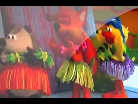 Timmy das Schäfchen Timmy kann nicht tanzen Deutsch Ganze Folgen Timmy das Schäfchen HD