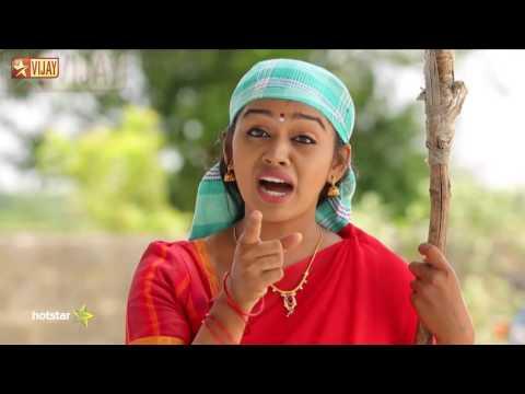 Saravanan-Meenatchi-08-29-16