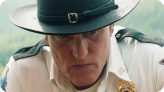 Nonton Three Billboards Outside Ebbing Missouri Red Band Trailer  2017  Woody Harrelson Crime Movie Film Subtitle Indonesia Streaming Movie Download