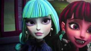 Nonton Monster High Electrified 2017 Film Subtitle Indonesia Streaming Movie Download