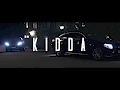Kidda - Like Dat Video