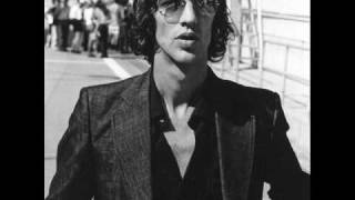 Video Richard Ashcroft A Song For The Lovers MP3, 3GP, MP4, WEBM, AVI, FLV November 2018