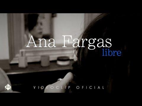 Letras de Ana Fargas