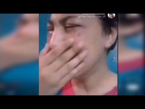 سرقة واغتصاب وجرائم أخرى.. القصة الكاملة لأزمة منة عبد العزيز