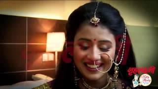 Video Jodha Akbar-Paridhi Sharma download in MP3, 3GP, MP4, WEBM, AVI, FLV January 2017