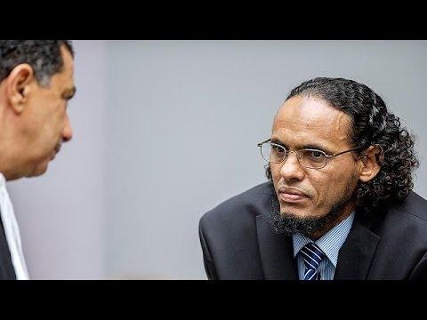 Ιστορική δίκη με τρεις «πρωτιές» στο Διεθνές Ποινικό Δικαστήριο της Χάγης