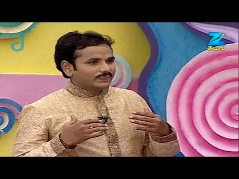 Mondi Mogudu Penki Pellam - Episode 4 - October 22  2014 23 October 2014 01 AM