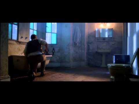 Necrofobia - Trailer