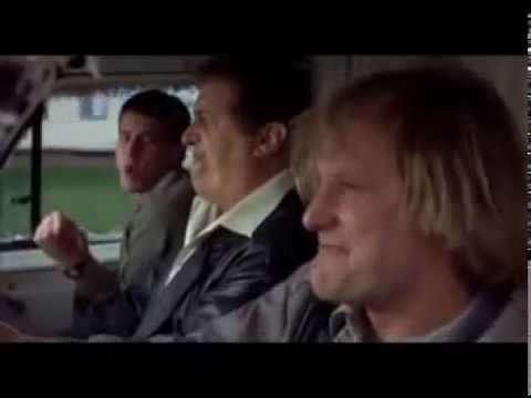 Dumb And Dumber 1994   The Most Annoying Sound In The World FLUVORE