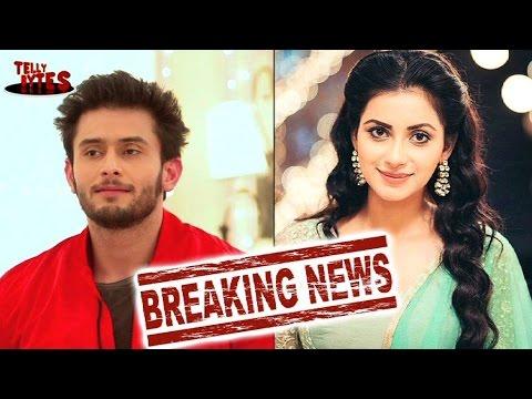 BREAKING NEWS! After Leenesh Mattoo, Subha Rajput