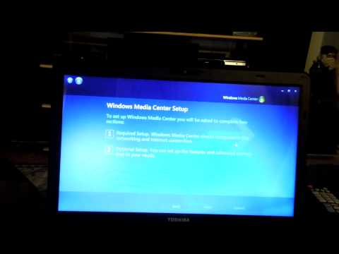 how to connect usb to sony tablet s