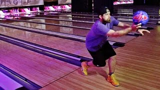 Backwards Edition | Dude Perfect full download video download mp3 download music download