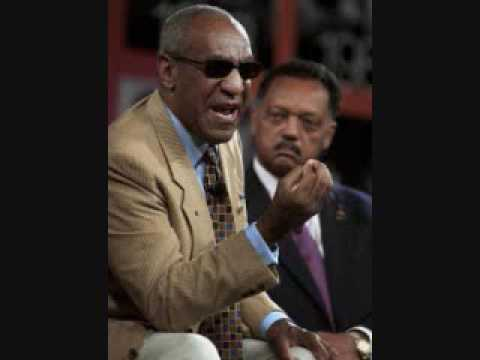 Video: Bill Cosby's Pound Cake: Liberal Black Establishment Still Failing Black Americans