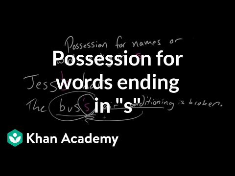 Words ending in ball