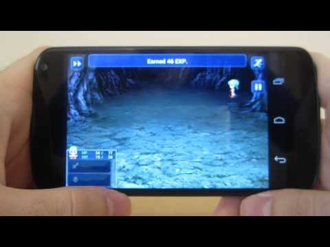 final fantasy vi android download