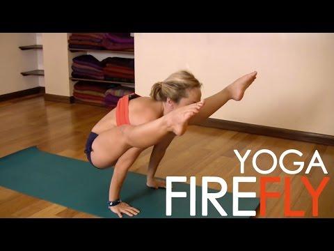 голая йога фото скачать