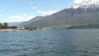 Domaso Italy  city images : Domaso, Lake Como, Italy