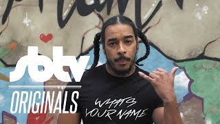 Video Smallzz | Warm Up Sessions [S10.EP44]: SBTV MP3, 3GP, MP4, WEBM, AVI, FLV November 2018