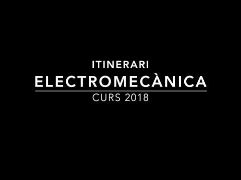 Ajuntament Alzira_Viatge Juvenil a la Empleabilitat - Electromecànica