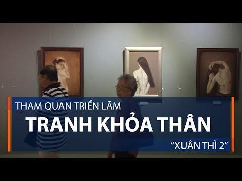 70% người Việt nhiễm HP gây ung thư dạ dày | VTC1 - Thời lượng: 89 giây.