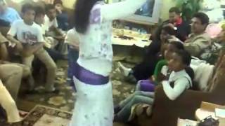 Download Lagu Baladi at private home in Egypt Become Belly Dancer in 1 month Mp3