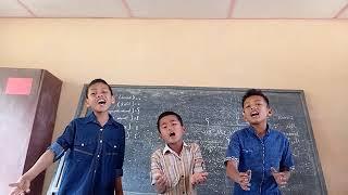 Video Haholongi inang mi andepang kids latihan MP3, 3GP, MP4, WEBM, AVI, FLV Agustus 2018