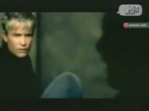 Westlife –  I Wanna Grow Old With You