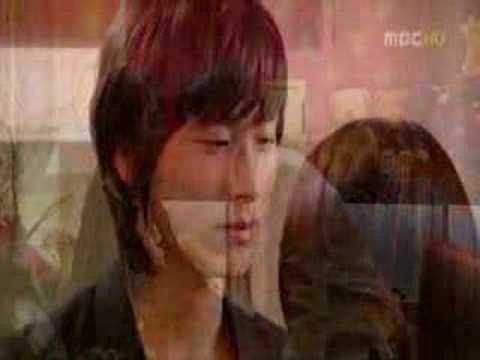 Goong - Chaegyung and Shin Song: Love you so By: Natalie.