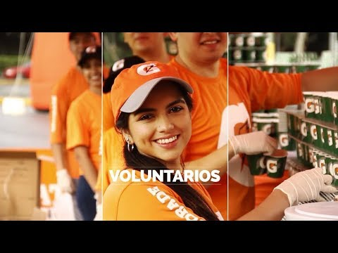 Voluntarios 21K