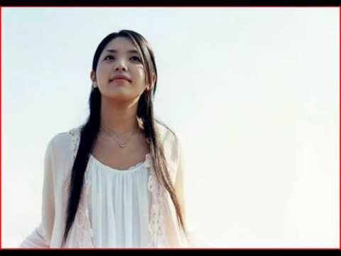 minami kizuki ai tsumugi (видео)