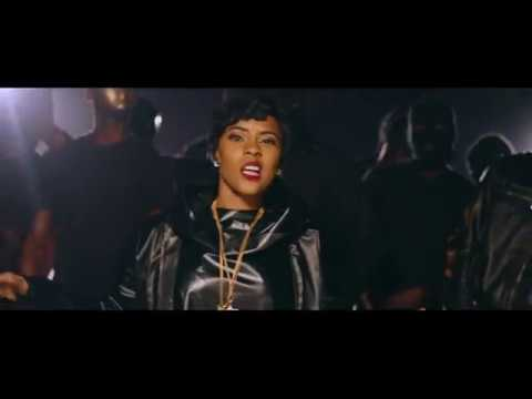 FEFE- COPY THAT OFFICIAL VIDEO (EXTENDED VERSION)
