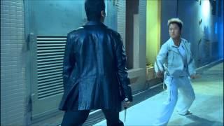 Nonton Kill Zone   S P L Donnie Yen Vs Wu Jing  Hd  Film Subtitle Indonesia Streaming Movie Download