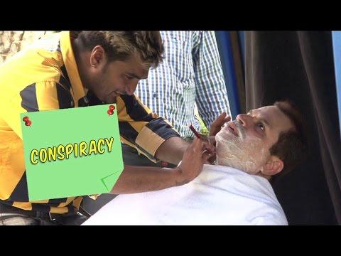 Akshay's Prank on Producer of movie Entertainment