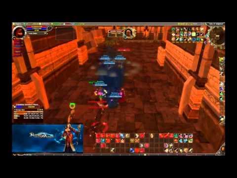 Belathis (easy) (видео)