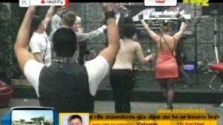 Alban Mehmeti 2011 Live Ne Shpija E Kosoves 2 Pjesa 1