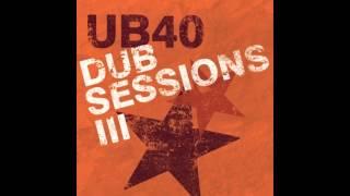 Video UB40 Dub Sessions 3 Full Album MP3, 3GP, MP4, WEBM, AVI, FLV September 2018