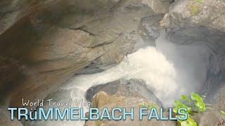 Subscribe to my channel: http://goo.gl/y9hQsB When I reseached for this trip to the swiss alps and the Lauterbrunnen valley I...