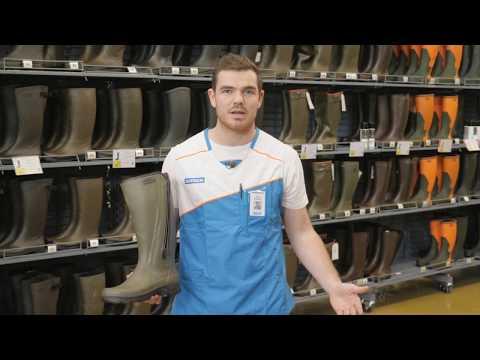 Comment choisir ses bottes de chasse ?