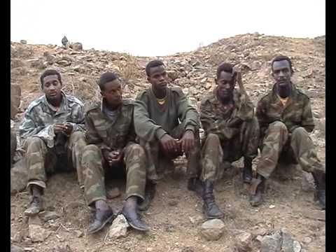 tegadelti - Public Relation Office P.O.Box 11653 Asmera Eritrea Email:- hadnet93@demhit.com or tpdm1993@yahoo.com Telephone:- 291-1-153947 Fax:- 291-1-153946 Website :- ...