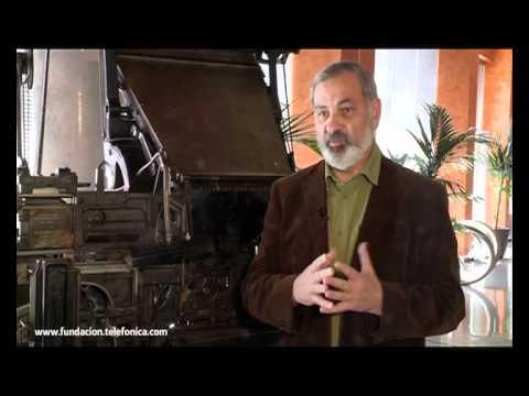 José María Bermúdez de Castro Risueño