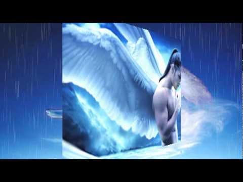 Michelle - Blue Angel  mpg (видео)