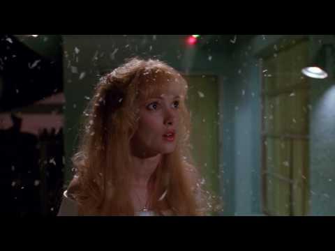 Edward Scissorhands (1990) - 'Ice Dance' scene [1080]