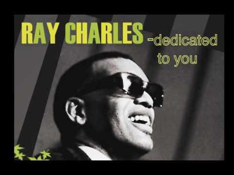 Ray Charles - Stella by Starlight lyrics