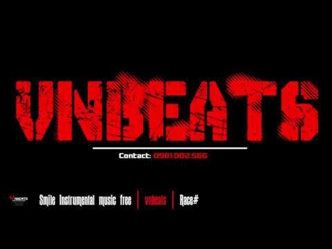 Smile Instrumental music free | vnbeats | Race# - Thời lượng: 4 phút, 54 giây.