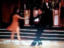 Skal vi danse - Katrine&Bjørn,