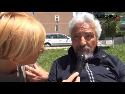CTGS: Dino Pignatelli dice la sua (seconda parte)