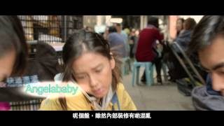 Nonton              3                     Temporary Family  8                 Film Subtitle Indonesia Streaming Movie Download
