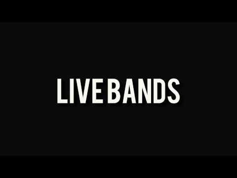 Live Bands - Live bands - You must watch this feature video before hiring a live band. Essential tips on how to book a live band. http://www.entertainmentnow.com.au/artic...
