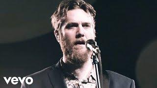 image of John Mark McMillan - How He Loves (Live) ft. Kim Walker-Smith