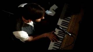 Take That - The Garden (Abbey Road)